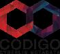 Codigo Cyberlin Metadata