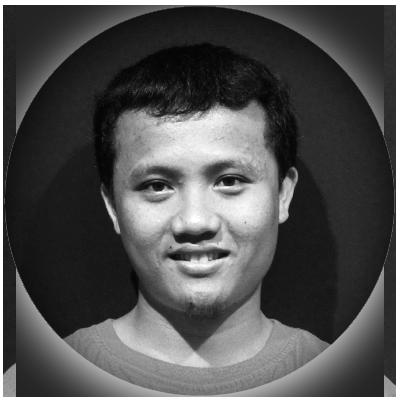 Marudut Marpaung